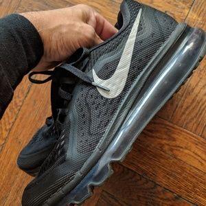 Shoes - Nike 360